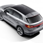 2016 Lincoln MKX (3)