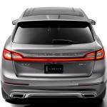 2016 Lincoln MKX (4)