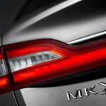2016 Lincoln MKX (5)