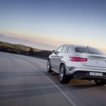 2016 Mercedes-Benz GLE63 AMG Coupe (4)