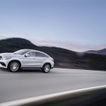 2016 Mercedes-Benz GLE63 AMG Coupe (5)