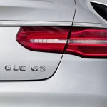 2016 Mercedes-Benz GLE63 AMG Coupe (7)