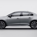 2016 Volvo S60 Cross Country (2)