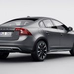 2016 Volvo S60 Cross Country (3)