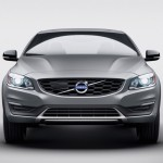 2016 Volvo S60 Cross Country (4)