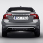 2016 Volvo S60 Cross Country (5)