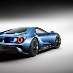 2017 Ford GT (3)