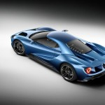 2017 Ford GT (5)