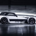 Donkervoort D8 GTO Bilster Berg Edition (2)