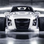 Donkervoort D8 GTO Bilster Berg Edition (4)