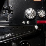 Land Rover Defender Ultimate RS by Urban Truck  (10)