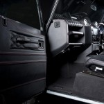 Land Rover Defender Ultimate RS by Urban Truck  (19)
