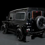 Land Rover Defender Ultimate RS by Urban Truck  (4)