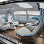 Mercedes-Benz F015 Luxury in Motion Concept (10)
