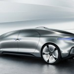 Mercedes-Benz F015 Luxury in Motion Concept (3)