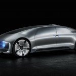 Mercedes-Benz F015 Luxury in Motion Concept (4)