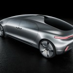 Mercedes-Benz F015 Luxury in Motion Concept (6)