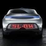 Mercedes-Benz F015 Luxury in Motion Concept (7)