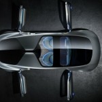 Mercedes-Benz F015 Luxury in Motion Concept (8)