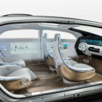 Mercedes-Benz F015 Luxury in Motion Concept (9)