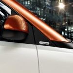 Smart Fortwo Edition Flashlight Cabrio (3)