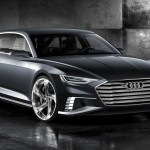 2015 Audi Prologue Avant Concept (1)