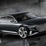 2015 Audi Prologue Avant Concept (2)