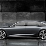 2015 Audi Prologue Avant Concept (4)
