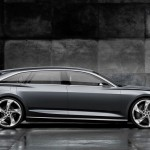 2015 Audi Prologue Avant Concept (5)