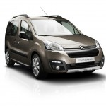 2015 Citroen Berlingo facelift (1)