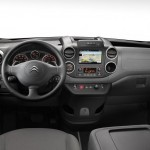 2015 Citroen Berlingo facelift (10)