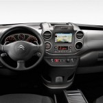 2015 Citroen Berlingo facelift (11)