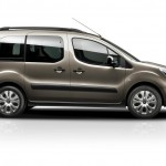 2015 Citroen Berlingo facelift (2)
