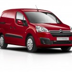 2015 Citroen Berlingo facelift (3)