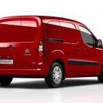2015 Citroen Berlingo facelift (4)