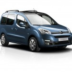 2015 Citroen Berlingo facelift (5)