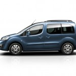 2015 Citroen Berlingo facelift (6)