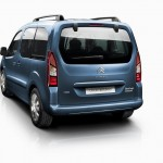 2015 Citroen Berlingo facelift (7)