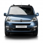 2015 Citroen Berlingo facelift (8)