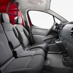 2015 Citroen Berlingo facelift (9)