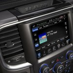 2015 Ram 1500 Laramie Limited Interior (3)