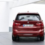 2016 BMW 2-Series Gran Tourer (5)