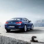 2016 BMW ALPINA B6 xDrive Gran Coupe (2)