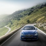 2016 BMW ALPINA B6 xDrive Gran Coupe (3)