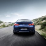 2016 BMW ALPINA B6 xDrive Gran Coupe (4)