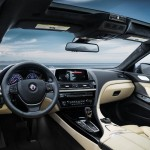 2016 BMW ALPINA B6 xDrive Gran Coupe (6)