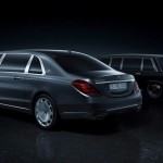 2016 Mercedes-Benz S600 Pullman Maybach (2)