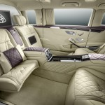 2016 Mercedes-Benz S600 Pullman Maybach (3)