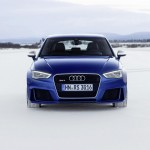 Audi RS3 Sportback in Sepang Blue (1)