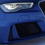 Audi RS3 Sportback in Sepang Blue (10)